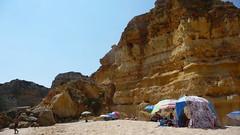 algarve portugal (catched22) Tags: algarve portugal praia da marinha
