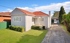 54 Walters Road, Blacktown NSW