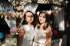 DSN_063 (wedding photgrapher - krugfoto.ru) Tags: