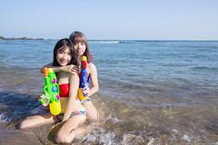 IMG_6090 (Yi-Hong Wu) Tags:                                      eos 6d canon         sexy girl