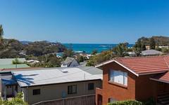 24 Boondi Street, Malua Bay NSW