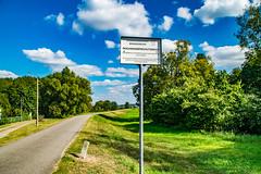 18.September 2016 14h 00m 47s (lothar_blank) Tags: friedrichsthal uckermark