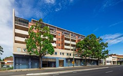 8/52-58 Parramatta Road, Homebush NSW