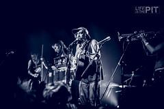 IMG_4211 (Nick Dudar) Tags: daysndaze days n daze punkrock livemusic concert venue nightclub