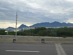 2016_rio_21_08_19 (Catholympique) Tags: jeux olympiques olympic games rio 2016 olympics