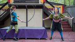 FXG_5791-b-wm (LocoCisco - Francisco X. Guerra) Tags: 2016 annapolis md marylandrenaissancefestival renaissance renn topsyturvy