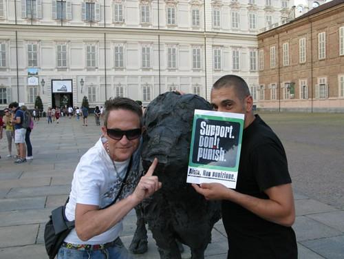 SDP 21-06-16 Turin 6