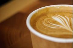آیا نوشیدن قهوه ژنتیکی است؟ (وبگردی) Tags: ژنتیک قهوه