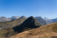 _MG_3472 (AnGy_87) Tags: montagna piora leventina escursione natura ritom tom vetta