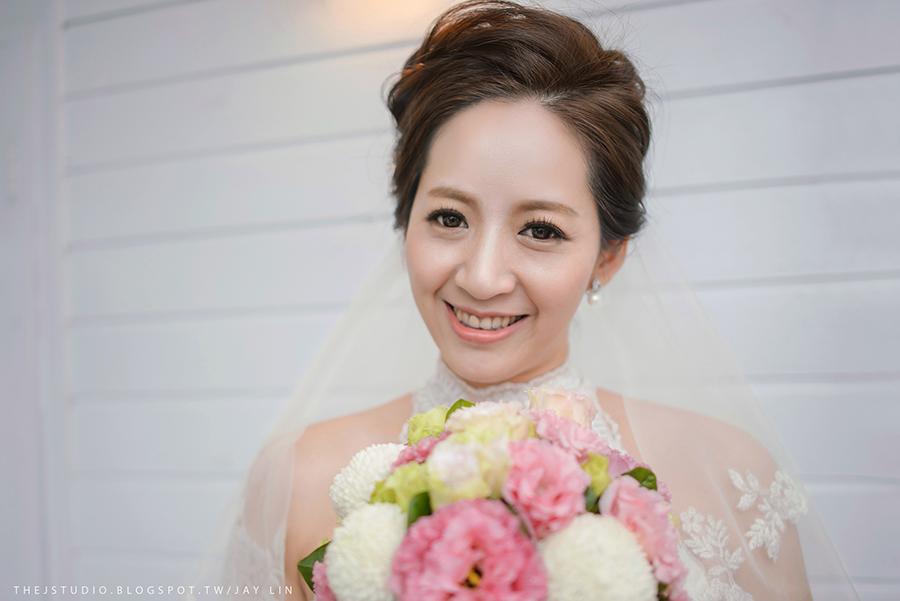 婚攝 青青食尚花園 婚禮紀錄 婚禮攝影 推薦婚攝  JSTUDIO_0018