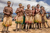 The Papuan Women (tehhanlin) Tags: indonesia papua westpapua wamena irianjaya jayapura thedanis sukudani ikipalin noken koteka sony a7r2 a7rm2 ngc travel humaninterest portrait festival baliemvalley lembahbaliem