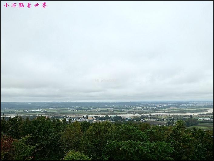 十勝之丘展望台 (4).JPG