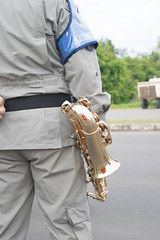 DSC_5244-2 (neyde zys) Tags: bandadabrigada brigadamilitar desfilefarroupilha gauchos indumentaria prendas tradicao