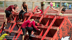 DSC02328.jpg (c. doerbeck) Tags: rugged maniacs ruggedmaniacs southwick ma sports run obstacles mud fatigue exhaustion exhausting strong athletic outdoor sun sony a77ii a99ii alpha 2016 doerbeck christophdoerbeck newengland