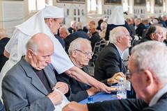 MF0_4091 (mofagioli) Tags: unitalsi caravaggio pretianziani preti malati vescovi celebrazione