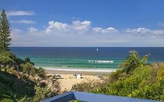 36 Arakoon Crescent, Sunshine Beach QLD
