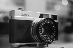 "camera (""KIUKO"") Tags:  canon  camera  afsdxnikkor35mmf18g  aichi  toyota"