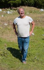 ZOKA Albanie 2015_30_DennisWansink (Dennis Wansink) Tags: zoogdiervereniging vzz zomerkamp veldwerkgroep albanië albania shebenikjabllanica park reservaat fushëstudë librazhd al