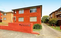 73 Denman Road, Wiley Park NSW