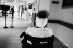 (Ilaria C. ph) Tags: ordinarydayhospital ordinary day hospital