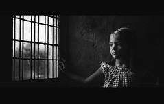 Elisa (loret.nicolas) Tags: d750 sigma 2435 f2 art hsm enfant child