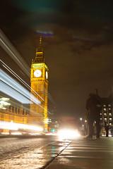 London-0600.jpg (Gabri 72) Tags: stagioni summer bigben genere london travel luoghi estate