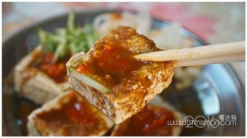 豐東路臭豆腐13.jpg