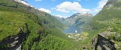 Fylkesvei 63 Geiranger-16 (European Roads) Tags: fylkesvei 63 geiranger geirangerfjord dalsnibba norway norge