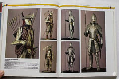 The Lord of the Ring - The Return of the King (~Beekeeper~) Tags: costumes canon movie photography flickr location ring lordoftherings creatures storyboard armoury reference credits peterjackson conceptart thereturnoftheking 550d colorschemes mattpainting wetaworks