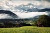 Puster Valley (Youronas) Tags: italien italy mountain mountains rock landscape italia berge valley landschaft dolomites dolomiti tal südtirol altoadige southtyrol dolomiten pustertal taisten pustervalley