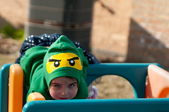 KOB_4109.jpg (~*~ KO ~*~) Tags: family kids easter backyard play outdoor eastersunday tucsonarizona cascarones karinobrienphotography ninjago
