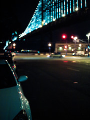 san francisco, california (escott sukotto) Tags: sanfrancisco baybridge embarcadero harrisonstreet rawtherapee lumixg20mm17