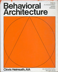 1309 (Montague Projects) Tags: architecture illustration typography graphicdesign bookcover dailybookgraphics