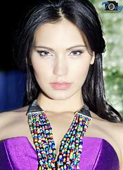Michelle Vargas (Tonyzp) Tags: portrait fashion model flickr retrato modelo beautifulwomen 5d miamibeach belleza telemundo talentosa michellevargas 5dmarkii canoneos5dmark tonyzp talentosaactrizymodelo grandesretratos