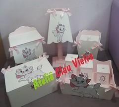 ... de para infantil kits gata beb quarto kit decorao bebs personalizado