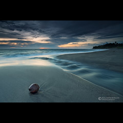 IMG_7482_IG (mroeslan) Tags: sunset bali indonesia landscapes seascapes longexposures sesehbeach