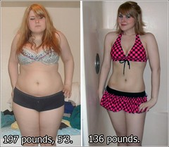 weight losing laxatives to lose weight