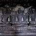 Ellora Jain Caves