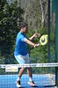 """Noni 4 padel 2 masculina open primavera matagrande antequera abril 2013 • <a style=""""font-size:0.8em;"""" href=""""http://www.flickr.com/photos/68728055@N04/8646662092/"""" target=""""_blank"""">View on Flickr</a>"""