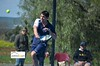"""Miguel Angel Casaus padel 2 masculina open primavera matagrande antequera abril 2013 • <a style=""""font-size:0.8em;"""" href=""""http://www.flickr.com/photos/68728055@N04/8646666300/"""" target=""""_blank"""">View on Flickr</a>"""