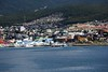 """6 Ushuaia, Argentina • <a style=""""font-size:0.8em;"""" href=""""http://www.flickr.com/photos/36838853@N03/8654145792/"""" target=""""_blank"""">View on Flickr</a>"""