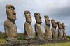 """38 Easter Island, Chile • <a style=""""font-size:0.8em;"""" href=""""http://www.flickr.com/photos/36838853@N03/8654163800/"""" target=""""_blank"""">View on Flickr</a>"""