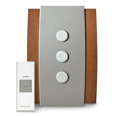 rcwl3504a1008n by Honeywell (1.800.Doorbell) Tags: honeywell doorbell doorchime entrancechime