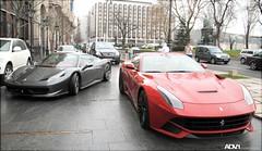 Ferrari F12 Berlinetta ADV10.0 M.V1 SL (ADV1WHEELS) Tags: ferrari sl concave f12 berlinetta mv1 adv1 forgedwheels advanceone deepconcave slseries adv1wheels adv100 advone adv100mv1sl