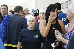 Scottish Gas National Masters Championships 2013 Day 1 (scottishswim) Tags: pool swimming championship glasgow gas national masters nationa scotstoun 2013