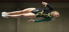 2013 AGF T&T -8475 (Alberta Gymnastics) Tags: canada calgary championship tt agf friday provincial 2013