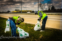 Adopt A Highway (7 of 136)
