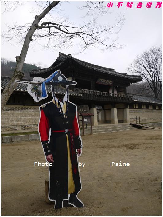 0403韓國民俗村 (39).JPG