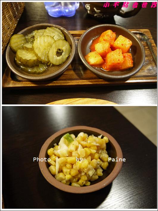 0405梨大 砂鍋義大利麵 (13).JPG