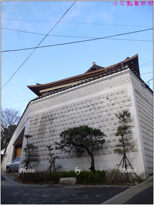 0407北村八景(041).JPG